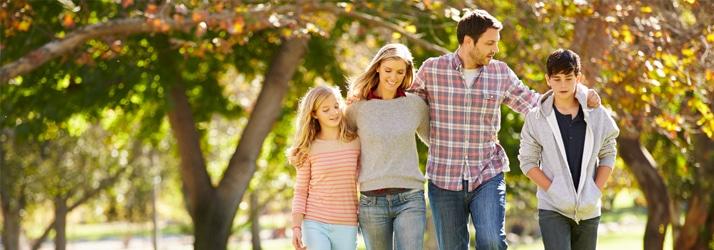 Chiropractic Hernando MS Family