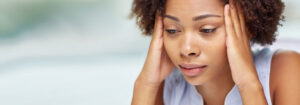 Chiropractic Care for Headaches in Hernando MS